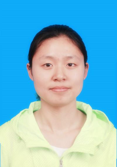 Ming ren hua xue lun zhu - Jialuo Yang